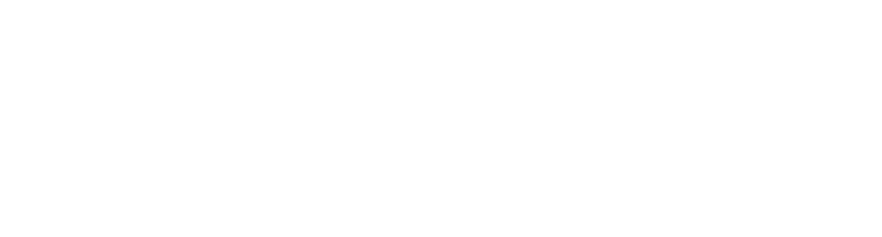 Ambiente Virtual de Aprendizagem do IFPB